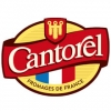 TM Cantorel